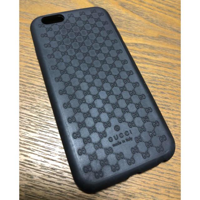 ルイヴィトン iphone7 ケース 本物 | Gucci - ®️さん専用の通販 by m___39k'shop|グッチならラクマ