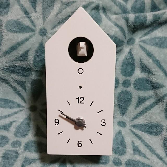 28429689 417325792038845 420261433222103040 n. しかし、そんな鳩時計 ...