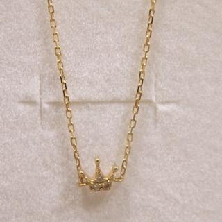 ノジェス(NOJESS)のノジェス k18 ブレスレット ダイヤモンド アーカー アガット ete(ブレスレット/バングル)