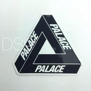 シュプリーム(Supreme)のPALACE SKATEBOARD Sticker 2P(しおり/ステッカー)