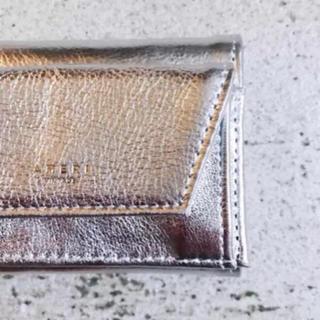 アメリヴィンテージ(Ameri VINTAGE)のアメリヴィンテージ  ミニ財布♡(財布)
