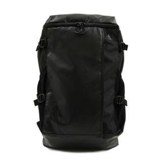 アディダス(adidas)のゼビオ限定 NBA 25L アディダス ブラック(バッグパック/リュック)