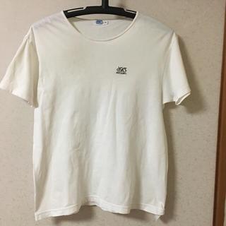 アシックス(asics)の値下げヴィンテージスポーツTシャツ(その他)