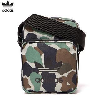 アディダス(adidas)のタカオ様専用(ショルダーバッグ)