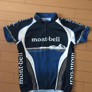モンベル(mont bell)のmont  bell レディスサイジャ(その他)