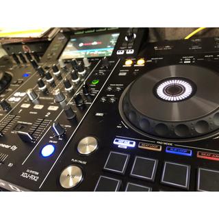 パイオニア(Pioneer)のXDJ RX2 Pioneer DJ CDJ(CDJ)
