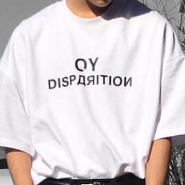 supreme oy tシャツの通販 by gamba1206 s shop シュプリームならラクマ