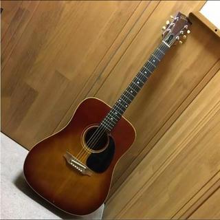 ギブソン(Gibson)の【ヒロカズ様専用】Gibson J-45 1969年 ビンテージ ギブソン(アコースティックギター)