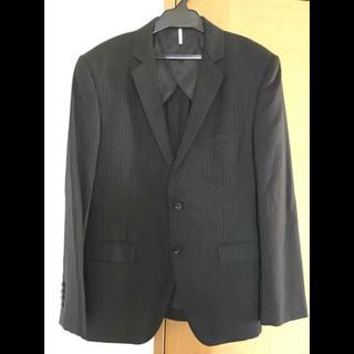 メンズ スーツ ジャケット