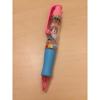 ディズニー(Disney)のピクサープレイタイム / ボールペン /インサイドヘッド(キャラクターグッズ)