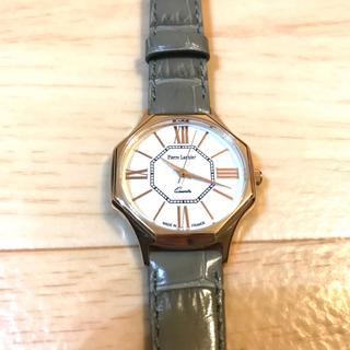 ピエールラニエ(Pierre Lannier)の新品 ピエールラニエ  腕時計(腕時計)