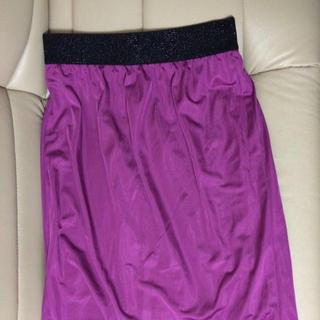 ノーブル(Noble)のノーブルのスカート(ミニスカート)