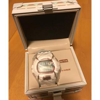 ジーショック(G-SHOCK)のKSM様専用          (腕時計(デジタル))