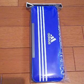 アディダス(adidas)の【adidas】筆箱(ペンケース)(ペンケース/筆箱)