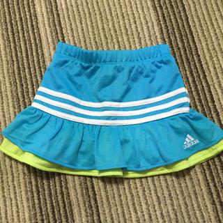 アディダス(adidas)のアディダス スカート(スカート)