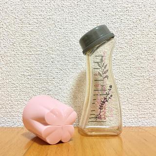 ベッタ(VETTA)のドクターベッタ  哺乳瓶 PPSU製 120ml(哺乳ビン)