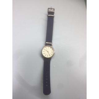 ニコアンド(niko and...)の腕時計(腕時計)