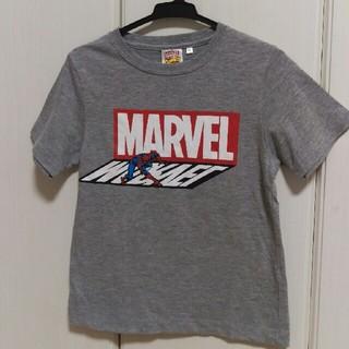 ジーユー(GU)のGU ★半袖Tシャツ 130(Tシャツ/カットソー)