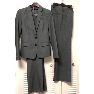 ユニクロ レディース スーツ