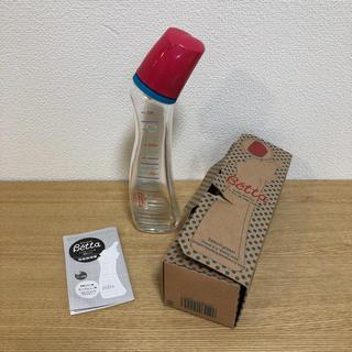 ベッタ(VETTA)のドクターベッタ    哺乳瓶  240ml  (哺乳ビン)
