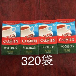 さみちゃん様専用  320袋(茶)