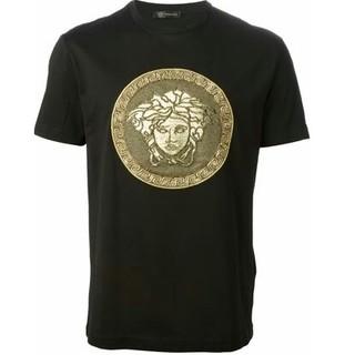 Versace tシャツ 超希少(Tシャツ/カットソー(半袖/袖なし))