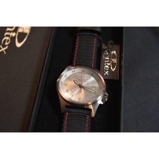 ケンテックス(KENTEX)のKentex 腕時計 JSDFモデル S455M-03 海上自衛隊スタンダード(腕時計(アナログ))