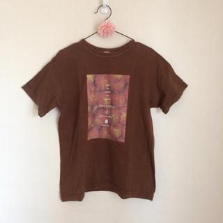 スカルジーンズ(SKULL JEANS)のスカルジーンズ Tシャツ(Tシャツ/カットソー(半袖/袖なし))