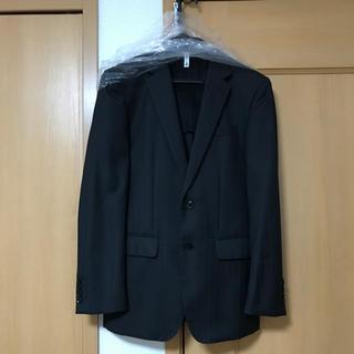 AOKI - AOKI ジャケット ベスト セット売り