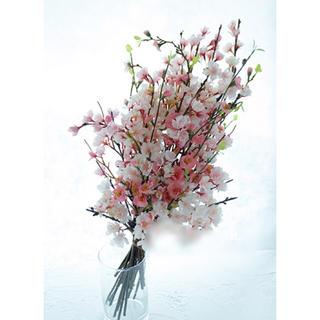 「桜  クラッチブーケ」の画像検索結果