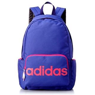 アディダス(adidas)の新品 アディダスリュック 旅行や通学に(リュック/バックパック)