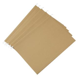 ムジルシリョウヒン(MUJI (無印良品))の無印良品♡再生紙ハンギングホルダー♡人気完売品(ファイル/バインダー)