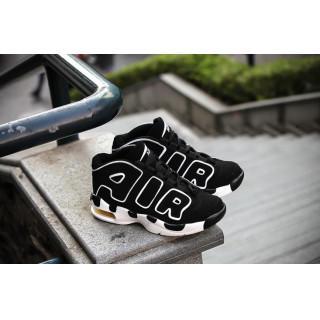 メンズ  レディース靴 シューズ ランニングシューズ AIR文字(スニーカー)