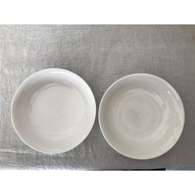 お皿にキュッキュと絵を描きオーブンで焼けばオリジナルの皿が作れてしまう「おえかきペン・陶磁器用」レビュー - ライブドアニュース