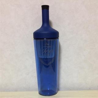フランフラン(Francfranc)のフランフラン  ティーボトル   ブルー(容器)