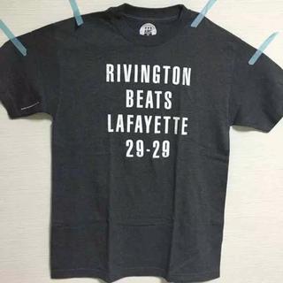 エーライフ(ALIFE)のA life Tシャツ(Tシャツ/カットソー(半袖/袖なし))