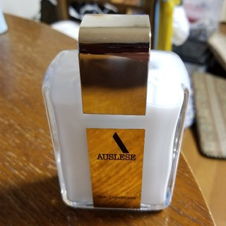 アウスレーゼ(AUSLESE)のスキンコンディショナー(化粧水 / ローション)