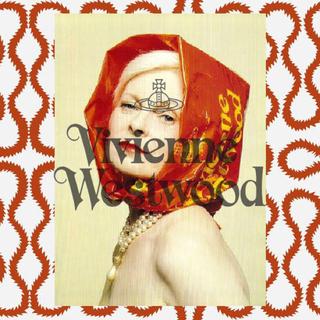ヴィヴィアンウエストウッド(Vivienne Westwood)の【みのり様専用✩】Vivienne Westwood iPhoneケース (その他)
