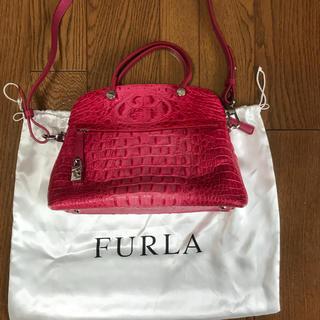 ebf6c19dc60d 2ページ目 - フルラ パイパー(レッド/赤色系)の通販 79点   Furlaを ...