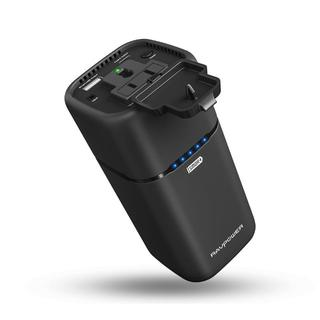 ぁゃ様専用 ポータブル電源 RAVPower RP-PB054(その他)