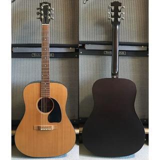 ギブソン(Gibson)のGibson WM-10 アコースティックギター(アコースティックギター)