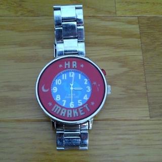 ハリウッドランチマーケット(HOLLYWOOD RANCH MARKET)の遊様専用 ハリウッドランチマーケット 時計(腕時計(アナログ))