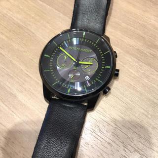 インディペンデント(INDEPENDENT)の時計 INDEPENDENT(腕時計)
