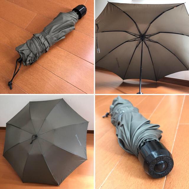 傘 モンベル 折りたたみ モンベルの折り畳み傘が人気沸騰。ヒットの理由を、8つの最新モデルにみた。