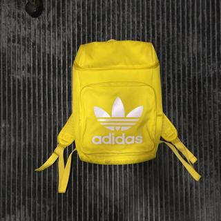 アディダス(adidas)のオリジナルアディダス リュックサック【値下げ】(リュック/バックパック)