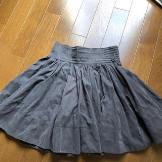 ローリーズファーム(LOWRYS FARM)のローリーズファーム♡Aラインミニスカート(ミニスカート)