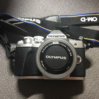オリンパス(OLYMPUS)のケロ様専用  (デジタル一眼)