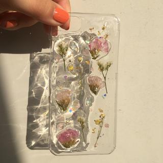 iPhone case(スマホケース)