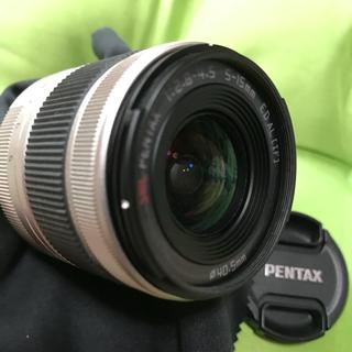 専用です!! ペンタックスQ10 PENTAX Qシリーズ(ミラーレス一眼)