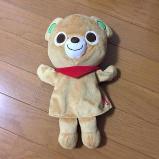 ミキハウス(mikihouse)の♡ミキハウス♡ぬいぐるみ ♡(ぬいぐるみ)